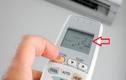 Những sai lầm khi dùng điều hòa làm tốn điện gấp đôi