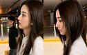 """Sống mũi """"cực phẩm"""" của Tống Tổ Nhi khiến fan sửng sốt"""