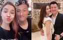 Lưu Đê Ly - Kỳ Hân: chồng con rồi vẫn bị thị phi 'Tuesday' bám
