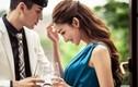 Nỗi khổ của người đàn ông lấy vợ đã trẻ lại còn đẹp