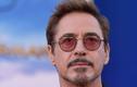 Ngắm biệt thự 3,8 triệu USD của 'Iron Man' Robert Downey Jr.