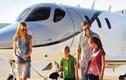 Góc khuất khi làm con trong những gia đình siêu giàu có