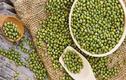Sai lầm khi ăn đậu xanh biến lợi thành hại, rước độc vào người
