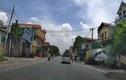 Video: Chạy ngược chiều đấu đầu xe máy, 3 người thoát chết