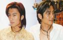 Bí ẩn vụ thiên vương âm nhạc Hong Kong bị đầu độc thủy ngân