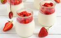 Sai lầm khi ăn sữa chua mất sạch dưỡng chất