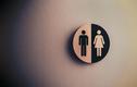 Kiểu đàn ông, dù có thành công tới đâu cũng không đáng để cưới