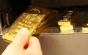 Vvợ chồng trẻ Hà Nội lãi hàng trăm triệu nhờ vàng tăng điên cuồng
