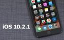 Người dùng iPhone bắt đầu đăng ký nhận bồi thường 25 USD