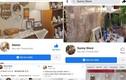Lập shop trên Facebook, khách chuyển khoản xong là mất hút