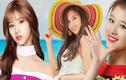 Đội bóng đá nghệ sĩ nữ của Hàn Quốc gây tranh cãi