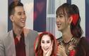 Lâm Khánh Chi tuyên bố mừng 100 triệu trong đám cưới Lynk Lee
