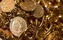 Chôn 23 tỷ vàng bạc rồi thách người khác tìm ra