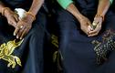 Tục bắt vợ đáng sợ ở hòn đảo viên ngọc của Indonesia
