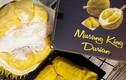 Loại sầu riêng ngon nhất thế giới bán tại Việt Nam