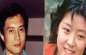 Sao 'Tây du ký 1986' - ba lần kết hôn, 6 lần mất con