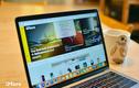 Cách để Safari trên macOS luôn vào chế độ duyệt web riêng tư