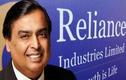 Mukesh Ambani - tỷ phú Ấn Độ vừa lọt top 5 người giàu nhất thế giới