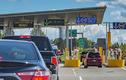 Chương trình đọc biển số xe nhằm ngăn chặn các nguy cơ phạm pháp