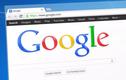Tải xuống bản Google Chrome giả có thể bị đánh cắp dữ liệu