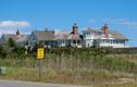 Con đường xa xỉ của những tỷ phú, người nổi tiếng tại Mỹ