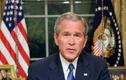 Bên trong ngôi nhà của cựu Tổng thống Mỹ George W. Bush