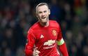 Biệt thự nghỉ dưỡng xa xỉ 6,5 triệu USD của Wayne Rooney