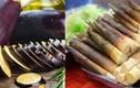 Những thực phẩm nấu không chín kỹ có thể độc hơn cả 'thạch tín'