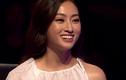 Video: Hoa hậu Lương Thùy Linh thi Ai là triệu phú