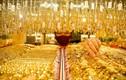 Có 2 tỷ đồng nên mua vàng hay đất lúc này?