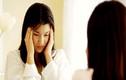 Dấu hiệu phụ nữ khí huyết kém, không chăm sóc sẽ nhanh già