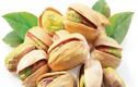 Đây là loại hạt tốt hơn thuốc bổ, càng ăn càng khỏe mạnh