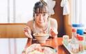 Thực phẩm nếu ăn thường xuyên, ung thư gan sẽ không mời mà đến