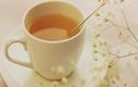 Uống mật ong đúng giờ này giúp làm sạch dạ dày