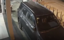 Video: Tình huống ẩu đả ở Trạm thu phí BOT Ninh Xuân
