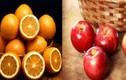 Chọn 8 loại quả mang ý nghĩa may mắn cúng Rằm tháng 7