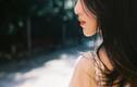 Sự trả thù ngọt ngào nhất trong tình yêu chính là sự lãng quên