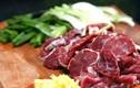 Điều cấm kị khi ăn thịt bò, nhiều người mắc phải nhưng không biết