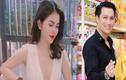 Vợ cũ Việt Anh được tặng nhẫn cầu hôn, Quế Vân nhắn nhủ đặc biệt