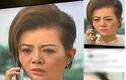 'Lan Cave' Thanh Hương cảnh cáo Facebooker đăng ảnh mình