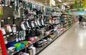 Cách giúp bạn chọn mua đồ gia dụng một cách tiết kiệm nhất
