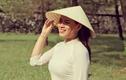 Hoa khôi Nét đẹp Du lịch Huế dự thi Hoa hậu Việt Nam 2020