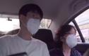 Video:Thám tử truy vết ca nhiễm Covid-19 ở Hàn Quốc