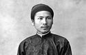Cuộc phục kích năm 1885, vua Hàm Nghi bỏ chạy lên núi