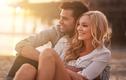 9 điều đàn ông muốn khi bước vào cuộc tình