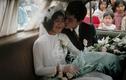 Đám cưới thời bao cấp ở Việt Nam diễn ra như thế nào?