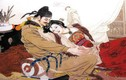 Giai thoại về vị hoàng đế Trung Hoa nổi tiếng cuồng si