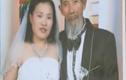 Chú rể 72 cưới cô hàng xóm kém 45 tuổi giờ ra sao?