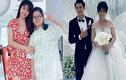 Con gái Thảo Trang trổ mã, cao ngang mẹ dù mới 10 tuổi