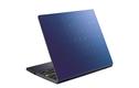 Laptop ASUS E210, bản lề 180 độ, pin 12 tiếng, giá chỉ 6 triệu